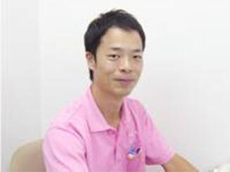 ワン・ライフ訪問看護ステーション 代表 平塚悠紀先生 理学療法士
